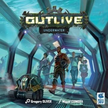 Outlive Underwater