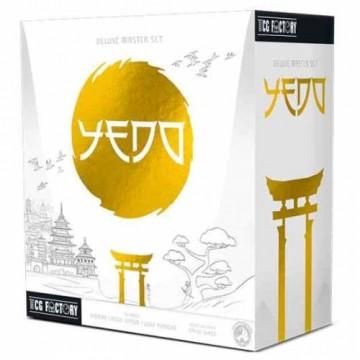 Yedo Deluxe Master