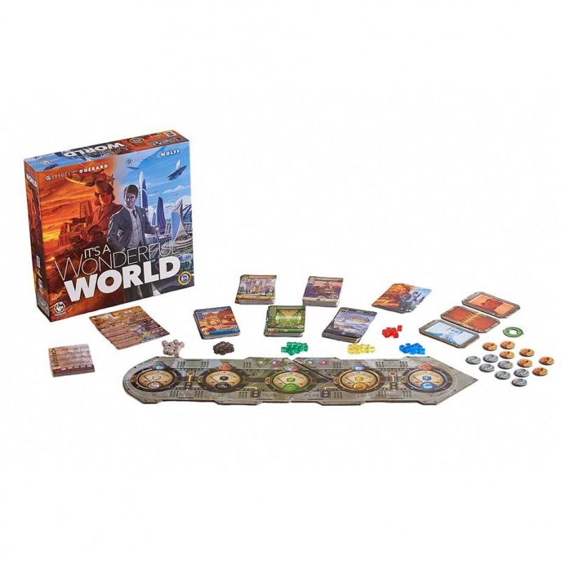 It's-a-Wonderful-World