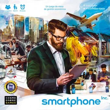 Smartphone-Inc.