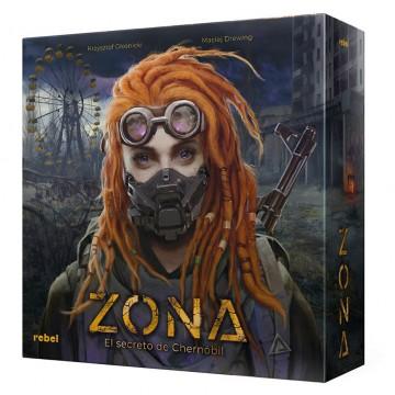 Zona:-El-Secreto-de-Chernóbil