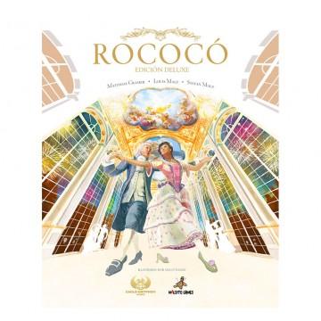 Rococo-Edicion-Deluxe