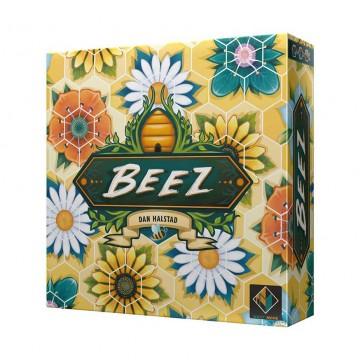 Beez [PREVENTA]