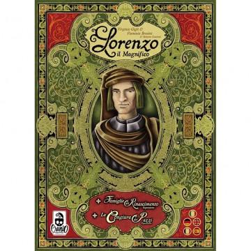Lorenzo il Magnifico (Big...