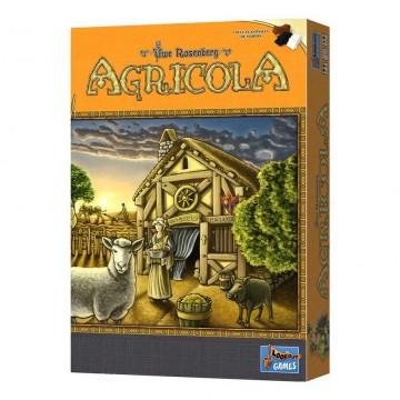 Agricola [PREVENTA]
