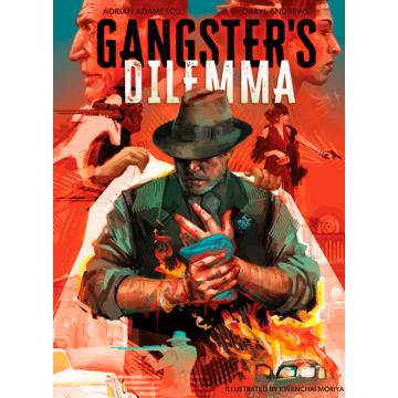 Gangster's Dilemma (Ingles)