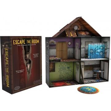 Escape the Room - La Casa...