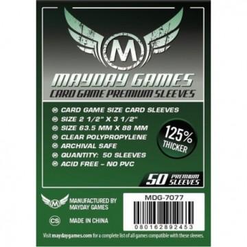 [7077] Mayday Games Premium...