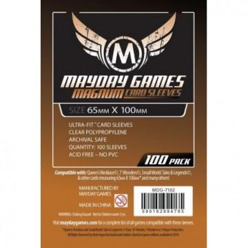 [7102] Mayday Games Magnum...