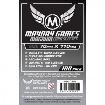 [7103] Mayday Games Magnum...