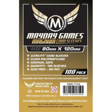 [7104] Mayday Games Magnum...