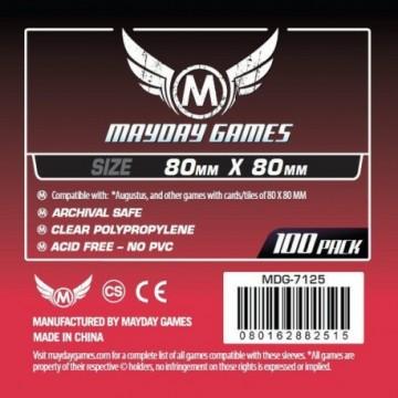 [7125] Mayday Games Medium...