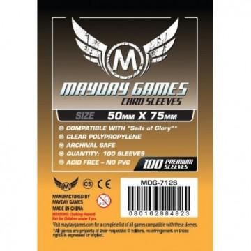 [7126] Mayday Games Custom...