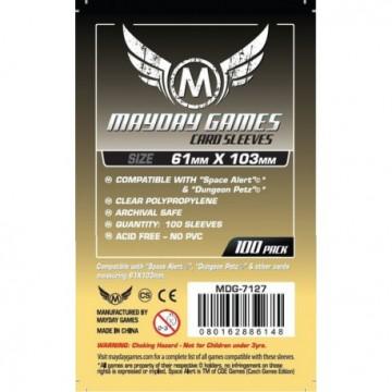 [7127] Mayday Games Magnum...