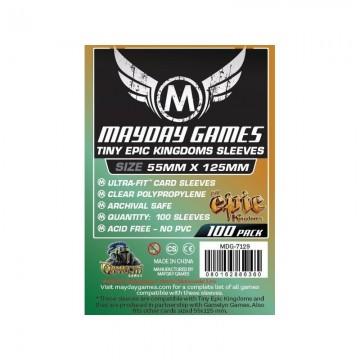[7129] Mayday Games Custom...