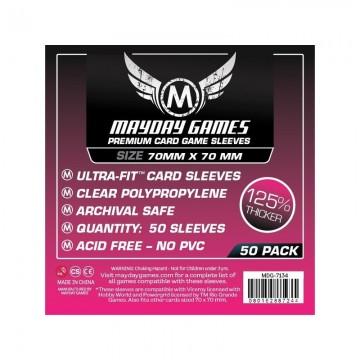 [7134] Mayday Games Premium...
