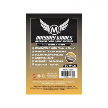 [7135] Mayday Games Premium...