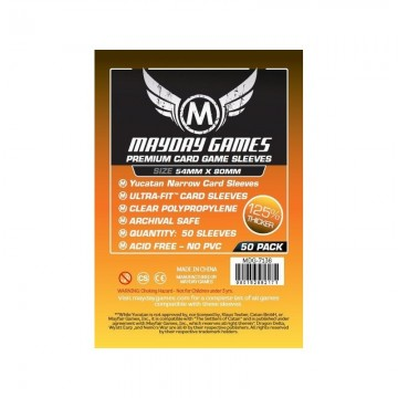 [7136] Mayday Games Premium...