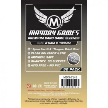 [7142] Mayday Games Premium...