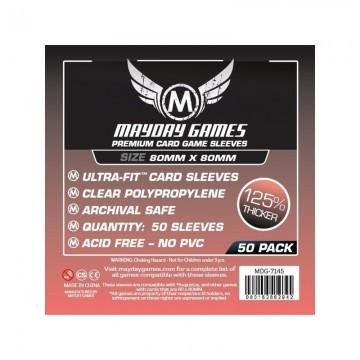 [7145] Mayday Games Premium...