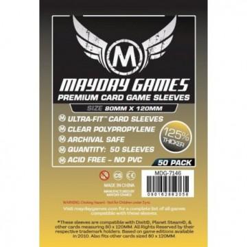 [7146] Mayday Games Premium...