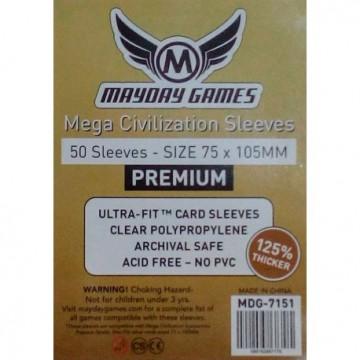 [7151] Mayday Games Premium...