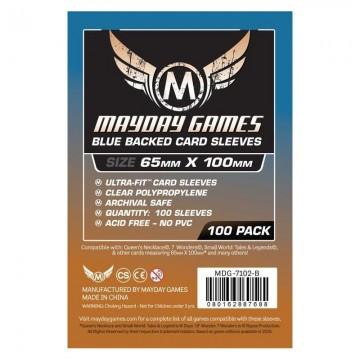 [7102B] Mayday Games Magnum...