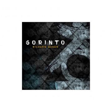 Gorinto [PREVENTA]