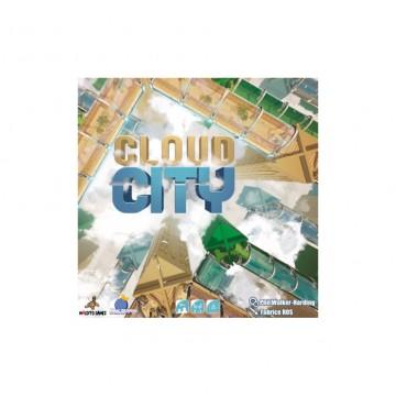 Cloud City [PREVENTA]