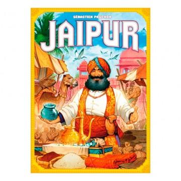 Jaipur [PREVENTA]