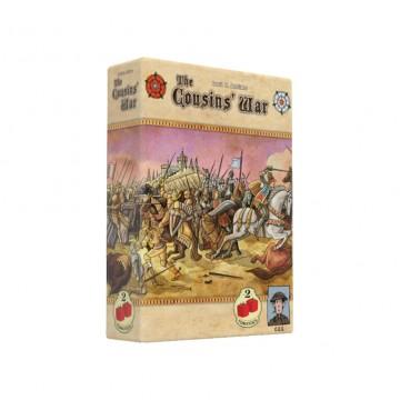 The Cousins War (La Guerra...