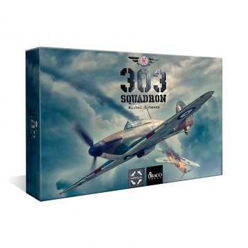 303 Squadron (Edición KS)