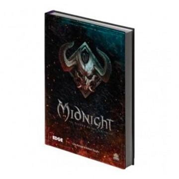 Midnight [PREVENTA]
