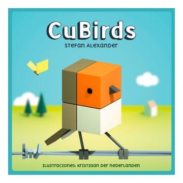 Cubirds (Portugués)