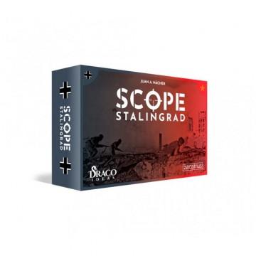 Scope Stalingrad 2º Edición